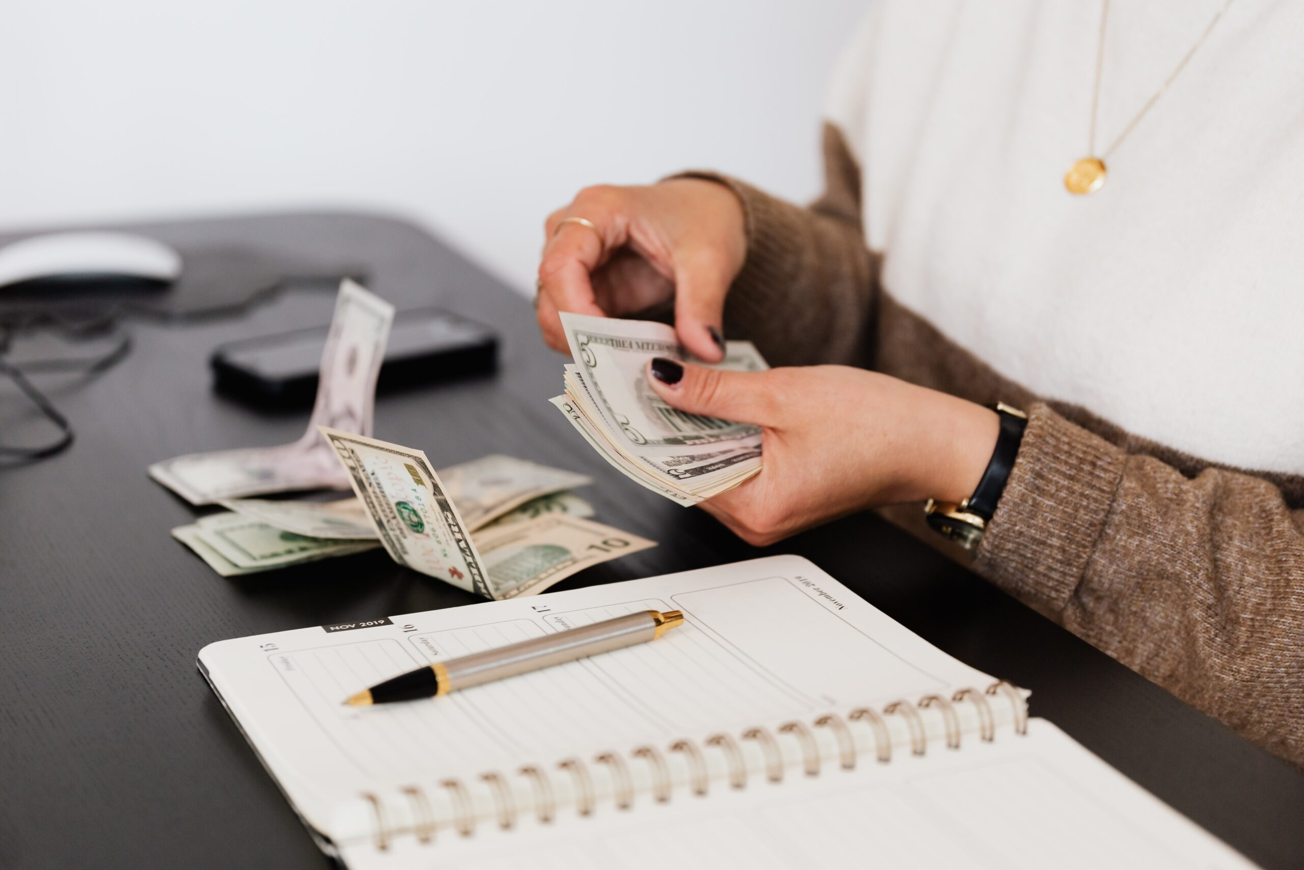 Get Paid to Give Your Point of view at Focus Groups and get extra money
